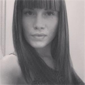 Claudia_a 28 ani Brasov - Matrimoniale Brasov - Anunturi fete