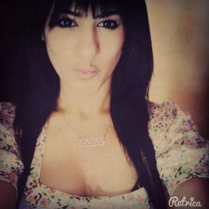 Floricica_raluca 29 ani Suceava - Matrimoniale Suceava - Fete online