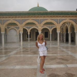 Simonica_micuta 21 ani Vrancea - Matrimoniale Vrancea - Chat online cu femei singure