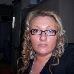 Sahhara 27 ani Brasov - Matrimoniale Brasov - Anunturi fete