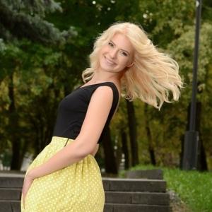 Floridor59 23 ani Giurgiu - Matrimoniale Giurgiu - Femei care vor casatorie