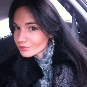 Sabyna_790 21 ani Brasov - Matrimoniale Brasov - Anunturi fete