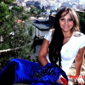 Beleth666 22 ani Giurgiu - Matrimoniale Giurgiu - Femei care vor casatorie