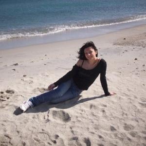 Ralangel3 23 ani Calarasi - Matrimoniale Calarasi – Fete care cauta iubit