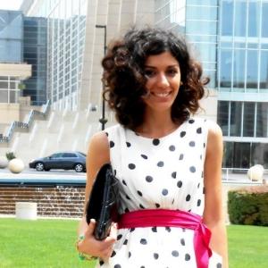 Cory23 31 ani Galati - Matrimoniale Galati - Femei online