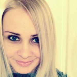 Rodica_moigrad 38 ani Dolj - Matrimoniale Dolj - Femei singure cauta jumatatea