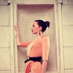 Andreea_50and 25 ani Ilfov - Matrimoniale Ilfov - Anunturi gratuite femei singure