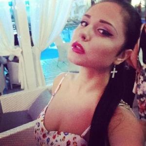 Ioanasexy 23 ani Harghita - Matrimoniale Harghita - Intalniri gratis