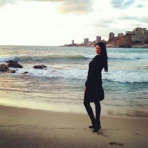 Doinafloarea54 34 ani Vrancea - Matrimoniale Vrancea - Chat online cu femei singure