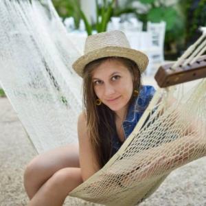 Lorelai123 25 ani Giurgiu - Matrimoniale Giurgiu - Femei care vor casatorie