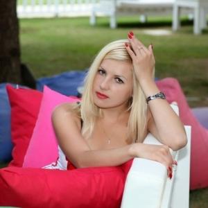 Diaconu_leona 26 ani Mehedinti - Matrimoniale Mehedinti - Site de matrimoniale online