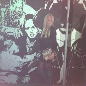 Viorica_vio 29 ani Neamt - Matrimoniale Neamt - Anunturi cu femei singure