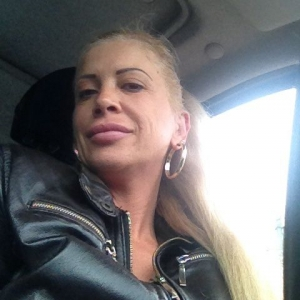 Soficabv 29 ani Buzau - Matrimoniale Buzau - Anunturi numar de telefon