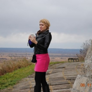Kam 30 ani Hunedoara - Femei din