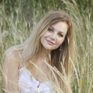 Raluca2011 27 ani Olt - Matrimoniale Olt - Chat online