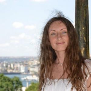 Rusmirabela83 35 ani Harghita - Matrimoniale Harghita - Intalniri gratis
