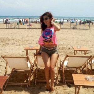 Moca_laura 29 ani Dolj - Matrimoniale Dolj - Femei singure cauta jumatatea