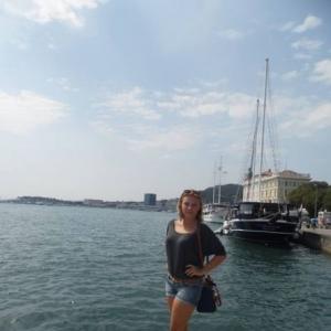 Niculescu_elena 26 ani Galati - Matrimoniale Galati - Femei online
