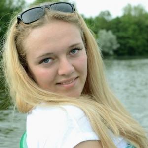 Iris2queen 36 ani Dambovita - Matrimoniale Dambovita - Caut iubit sau sot