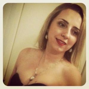Georgia_florina 26 ani Valcea - Matrimoniale Valcea - Matrimoniale cu poze