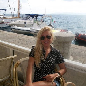 Monica56 34 ani Suceava - Matrimoniale Suceava - Fete online