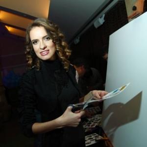 Marylovesyou 26 ani Olt - Matrimoniale Olt - Chat online