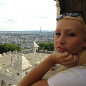 Ralucamada 31 ani Arad - Matrimoniale Arad - Anunturi gratuite
