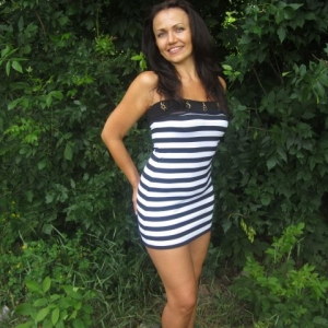 Alina7129 25 ani Bucuresti - Matrimoniale Bucuresti - Femei singure