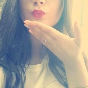 Bianca77_ro 29 ani Calarasi - Matrimoniale Calarasi – Fete care cauta iubit