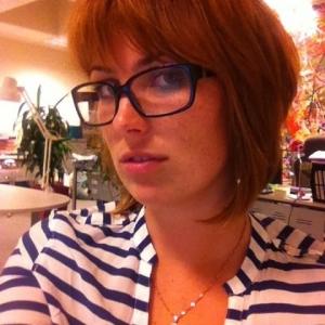 Nycolleta 25 ani Giurgiu - Matrimoniale Giurgiu - Femei care vor casatorie