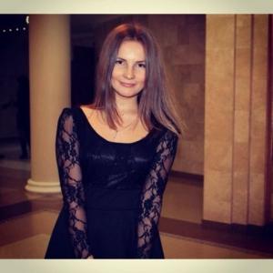 Grozea_lucica 23 ani Valcea - Matrimoniale Valcea - Matrimoniale cu poze