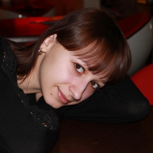 Adorabila 22 ani Brasov - Matrimoniale Brasov - Anunturi fete