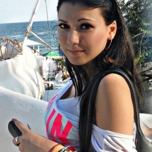 Elpatio 21 ani Prahova - Matrimoniale Prahova - Femei cu numar de telefon si poze