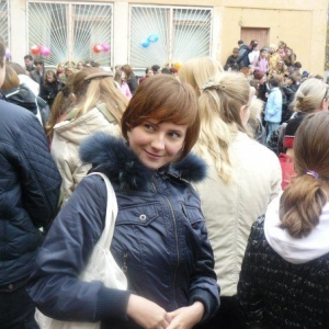 Sorina_fly85 35 ani Suceava - Matrimoniale Suceava - Fete online