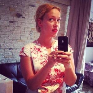 Juliettacandy 33 ani Giurgiu - Matrimoniale Giurgiu - Femei care vor casatorie