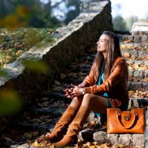 Ferovia 20 ani Ilfov - Matrimoniale Ilfov - Anunturi gratuite femei singure