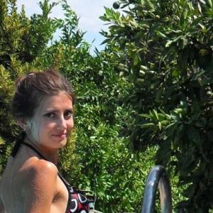Ladyana 35 ani Botosani - Matrimoniale Botosani – Fete in cautare de o relatie