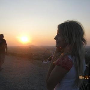 Valentina70 32 ani Satu-Mare - Matrimoniale Satu-Mare - Intalniri femei singure