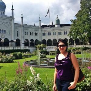 Katerina_valente 23 ani Arad - Matrimoniale Arad - Anunturi gratuite