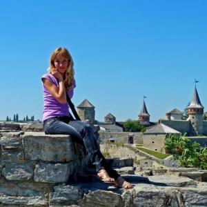 Intrinseca 35 ani Hunedoara - Femei din