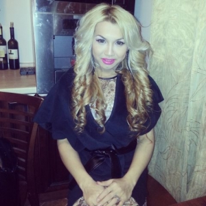 Mikaelaop 24 ani Bucuresti - Matrimoniale Bucuresti - Femei singure