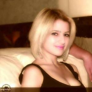 Catalina81 25 ani Dolj - Matrimoniale Dolj - Femei singure cauta jumatatea