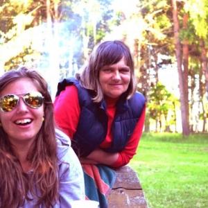 Anuscaia 24 ani Bihor - Matrimoniale Bihor - Intalniri amoroase