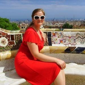 Roxanas 20 ani Valcea - Matrimoniale Valcea - Matrimoniale cu poze