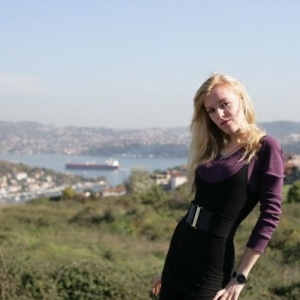 Marialia 22 ani Galati - Matrimoniale Galati - Femei online