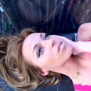 Cosmarul_tau 26 ani Ilfov - Matrimoniale Ilfov - Anunturi gratuite femei singure