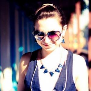 Rory_tm 25 ani Botosani - Matrimoniale Botosani – Fete in cautare de o relatie