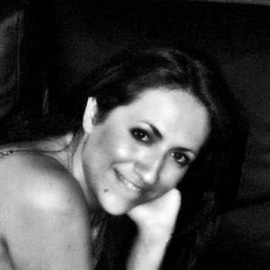 Mihaelaflorentina 30 ani Arges - Matrimoniale Arges - Matrimoniale femei singure