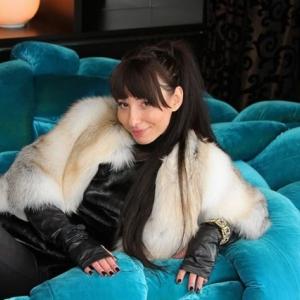 Isabell 34 ani Ilfov - Matrimoniale Ilfov - Anunturi gratuite femei singure