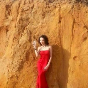 Bbebela 33 ani Hunedoara - Femei din